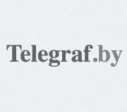 Telegraf.by