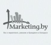 Marketing.by